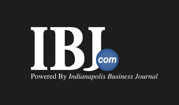 The Escape Room Fishers Real Life Escape Game The Escape Room Indianapolis Featured In Indianapolis Business Journal The Escape Room Fishers Real Life Escape Game