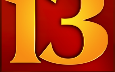 WTHR, Channel 13